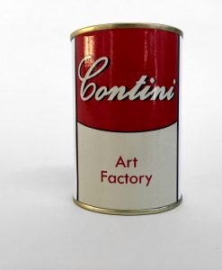 Art-Can_Contini-Art-Factory_09
