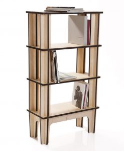 Cross-Bookcase_Mario-Pagliaro_01
