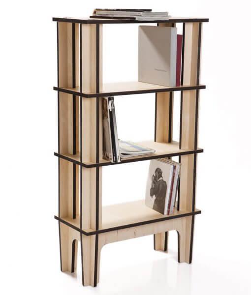 Cross-Bookcase_Mario-Pagliaro_01