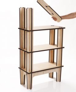 Cross-Bookcase_Mario-Pagliaro_02