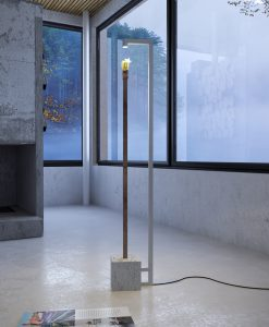 Cube972-B_floorlamp_NightCreatedDesign_01
