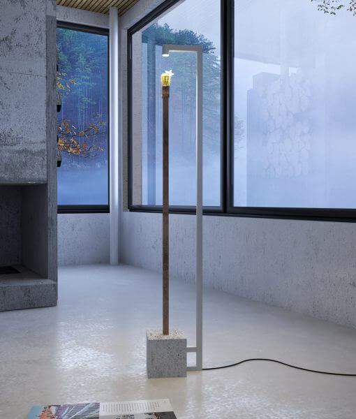 Cube972-B_floorlamp_NightCreatedDesign_01