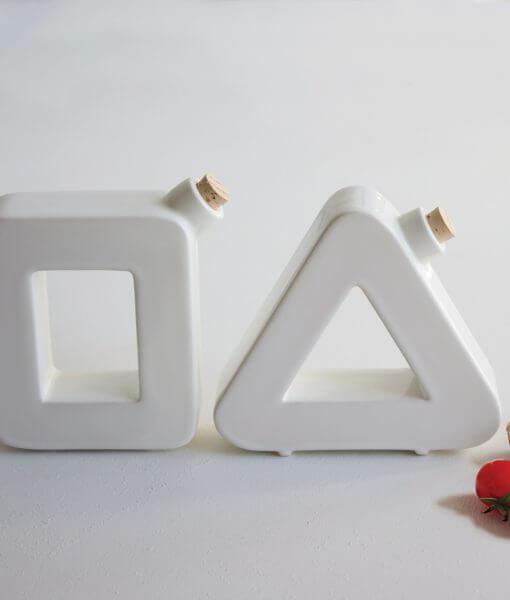 Dan-Oil-Vinegar-Layla-MehdiPour-01