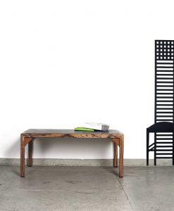 Hill-House-chair_StudioAlgoritmo_01