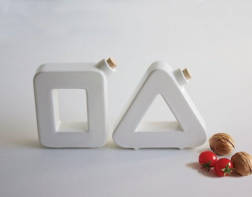 Layla-Mehdi-Pour_Dan-Oli-Vinegar_01