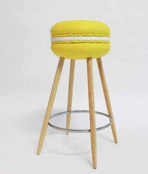 Makastool-L_Li-ving-Design-Studio_CITRON
