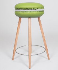 Makastool-L_Li-ving-Design-Studio_MOJITO
