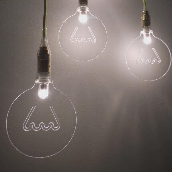 TIDShop_Ciappesoni_La luce nella bolla_03