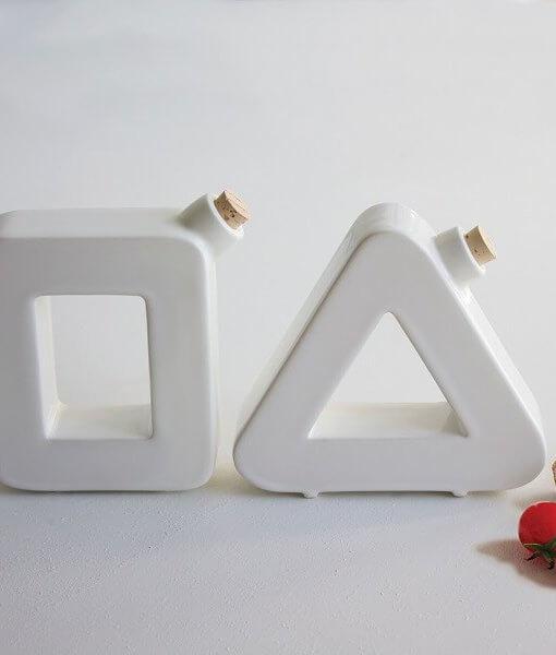 TIDShop_Layla-Mehdi-Pour_Dan Oil Vinegar_01