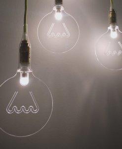 The-Light-in-the-Bubble_Ciappesoni_02