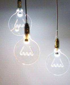 The-Light-in-the-Bubble_Ciappesoni_03