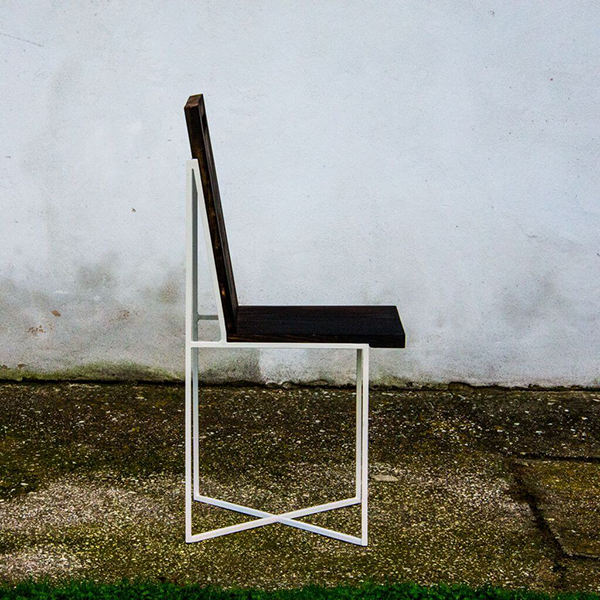 Carapace-Design_Dalma_02