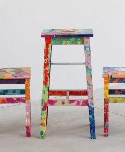 dripping-stool_cristina-lefter_01