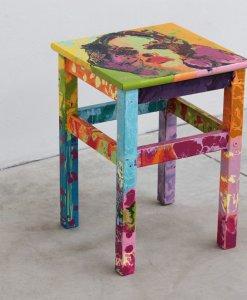 dripping-stool_cristina-lefter_02