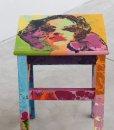 dripping-stool_cristina-lefter_04