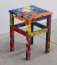 dripping-stool_cristina-lefter_06