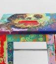 dripping-stool_cristina-lefter_10