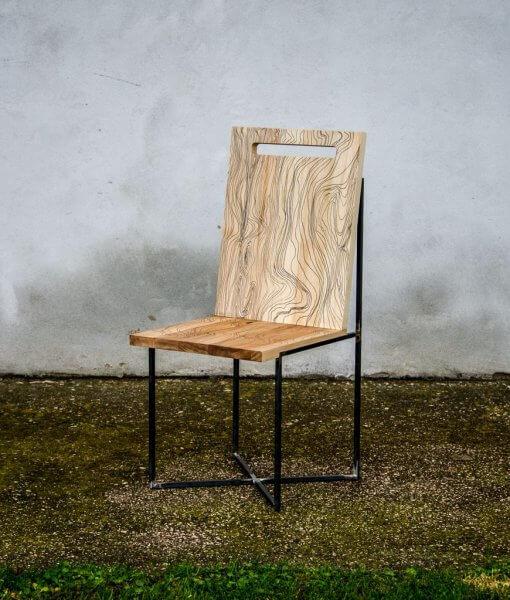 helga_carapace-design_01