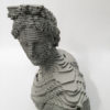 Busto Apollo del Belvedere