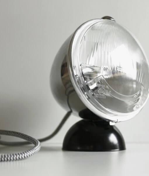 2cv-lamp_fabiocrimi_01