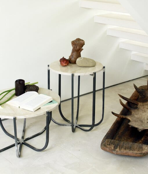 cage-high-low-small-tables_studiooxi_01