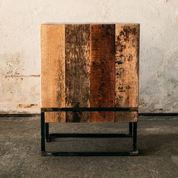 Carapace-Design_Boqu_01