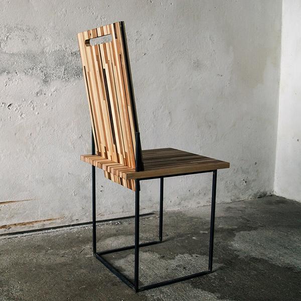 Carapace-Design_Dolfa_02