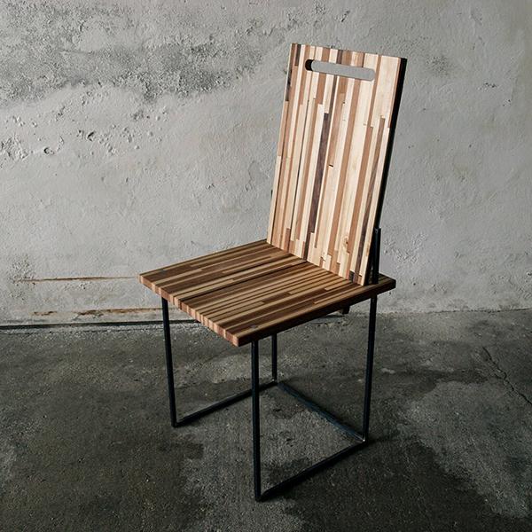 Carapace-Design_Dolfa_03