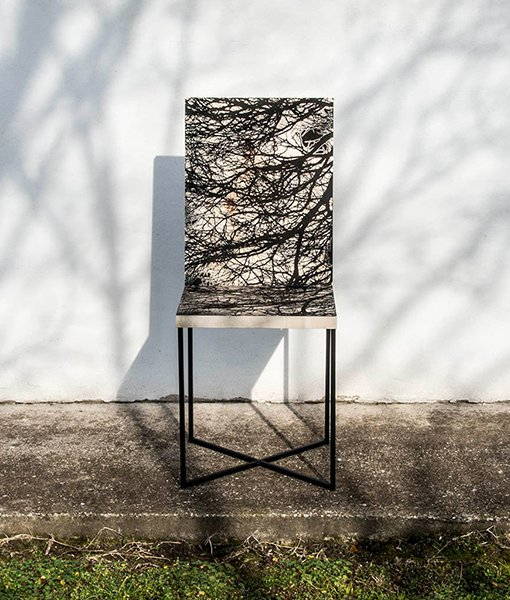 Carapace-Design_Petra_01