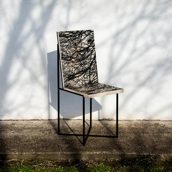 Carapace-Design_Petra_02