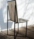 Carapace-Design_Petra_04