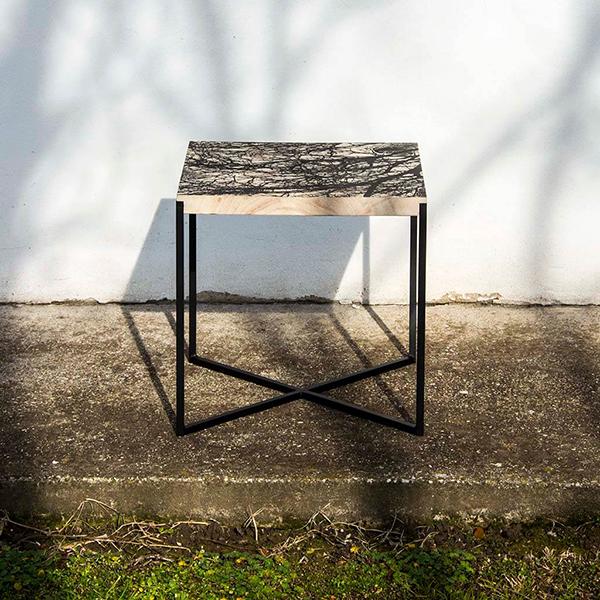 Carapace-Design_Ramo_01