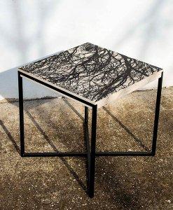 Carapace-Design_Ramo_02