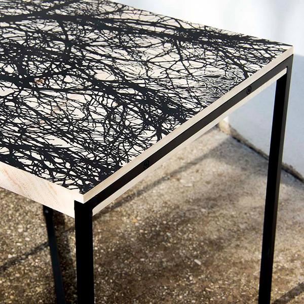 Carapace-Design_Ramo_03
