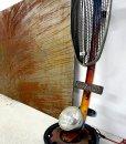 cavalli-d-acciaio_susy-zappa_011
