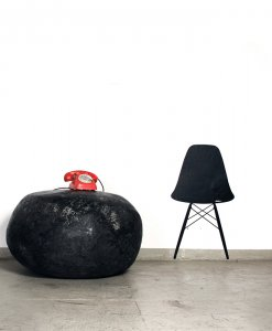 dsw-chair_sticks-it_studioalgoritmo_01
