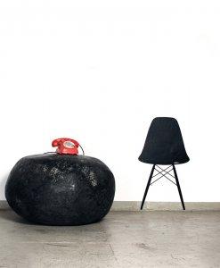dsw-chair_sticks-it_studioalgoritmo_01