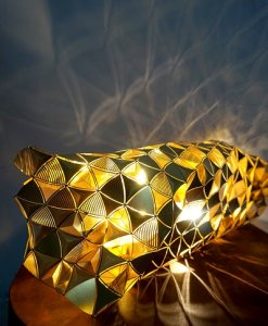 Davide-Montanaro_Scales-lampada-appoggio_02