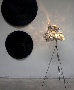 Davide-Montanaro_Scales-lampada-piantana_02