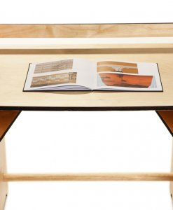 emergency_desk_mariopagliaro_01