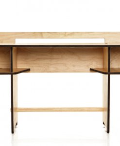 emergency_desk_mariopagliaro_02