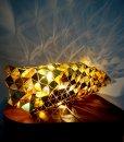 scales-lampada-appoggio_davide-montanaro_01