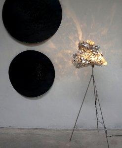 scales-lampada-piantana_davide-montanaro_01