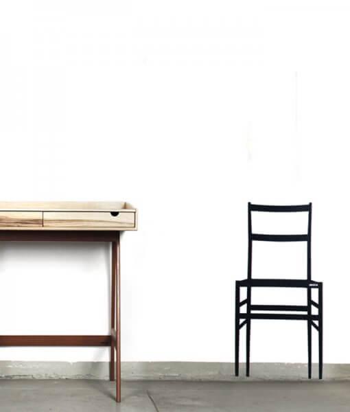 superleggera-chair_studioalgoritmo_01
