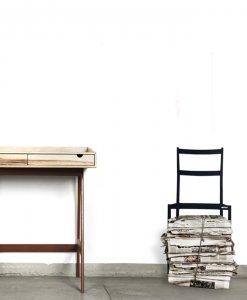 superleggera-chair_studioalgoritmo_02