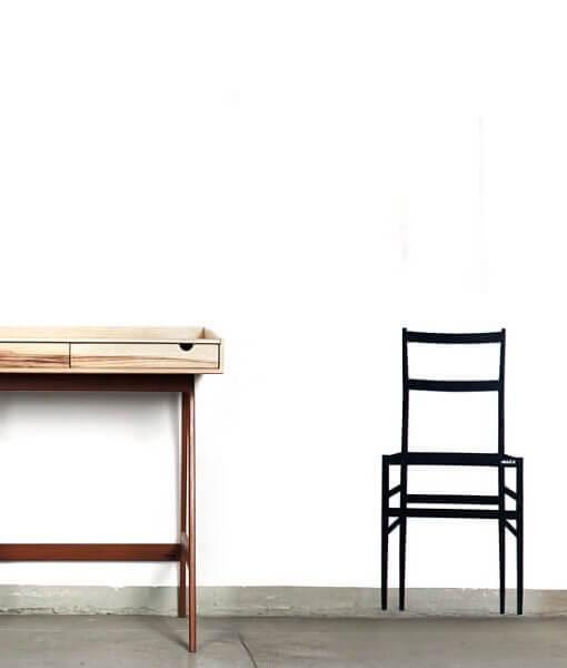 TIDShop_Studio  Algoritmo_Superleggera Chair_01