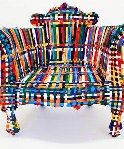 Maria Multicolor