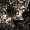 Davide-Montanaro_Floor-Lamp-Scales_04