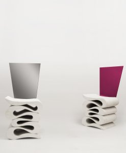 MORBIDA-seduta-design-Arkof-03