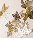 TIDShop_Alessandro Meacci_Falling Leaves_01